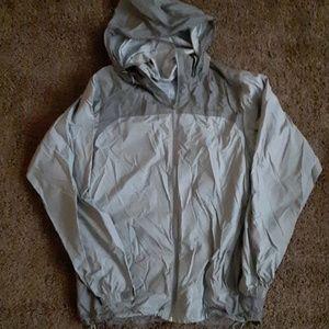 Columbia Jacket 💦